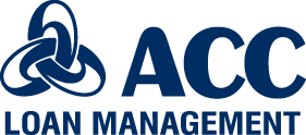 ACC Loan Management
